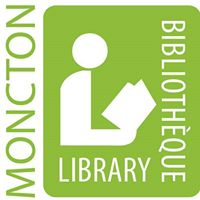 The Moncton Public Library - Partners With Startup Moncton