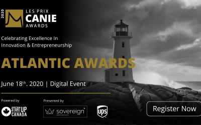 CANIE Awards