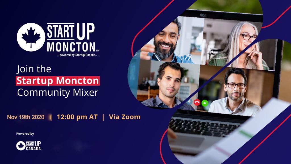 Community_Mixer_2020_Moncton_Social