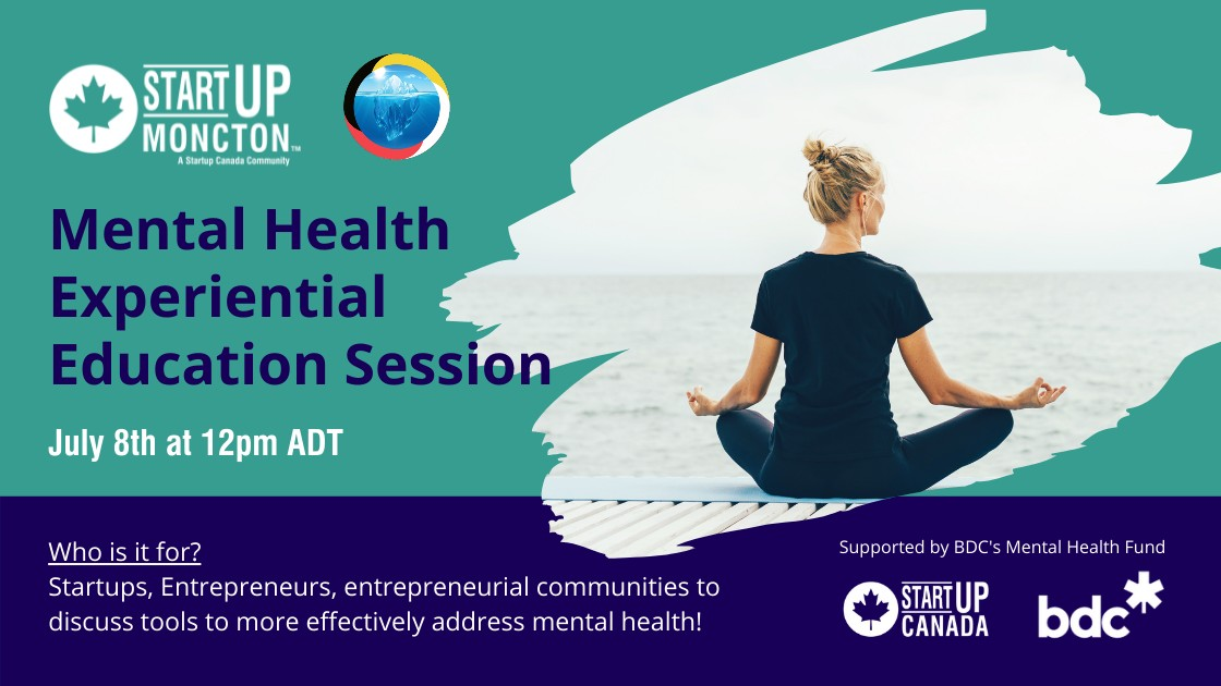 Communities BDC Mental Health